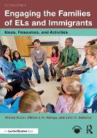 Engaging the Families of ELs and...