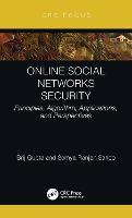Online Social Networks Security:...