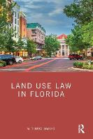 Land Use Law in Florida