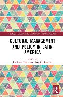 Cultural Management and Policy in...