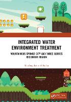 Integrated Water Environment...