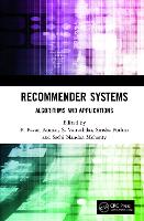 Recommender Systems: Algorithms and...