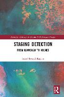 Staging Detection: From Hawkshaw to...