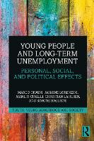 Young People and Long-Term...