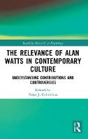 The Relevance of Alan Watts in...