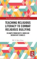 Teaching Religious Literacy to Combat...