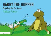 Harry the Hopper: Targeting the h Sound