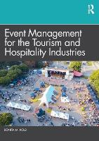 Event Management for the Tourism and...