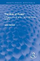 The Way of Power: A Practical Guide ...