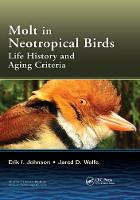 Molt in Neotropical Birds: Life...