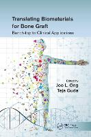 Translating Biomaterials for Bone...