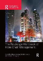 The Routledge Handbook of Hotel Chain...
