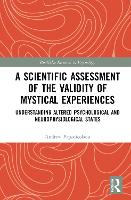 A Scientific Assessment of the...
