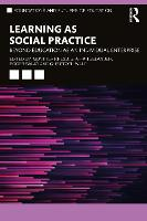 Learning as Social Practice: Beyond...