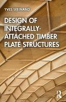 Design of Integrally-Attached Timber...