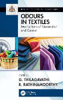 Odour in Textiles: Generation and...