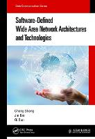 Software-Defined Wide Area Network...