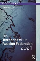 The Territories of the Russian...