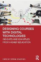 Designing Courses with Digital...