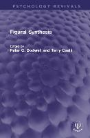 Figural Synthesis