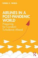 Airlines in a Post-Pandemic World:...