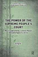The Power of the Supreme People's...
