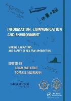 Information, Communication and...