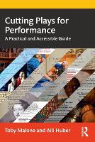 Cutting Plays for Performance: A...