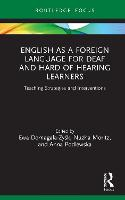 English as a Foreign Language for ...
