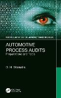 Automotive Process Audits:...