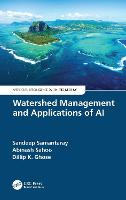 Watershed Management and Applications...