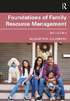 Foundations of Family Resource...