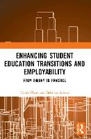 Enhancing Student Education...