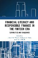 Financial Literacy and Responsible...