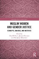 Muslim Women and Gender Justice:...