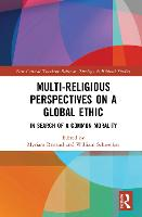 Multi-Religious Perspectives on a...