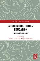Accounting Ethics Education: Making...