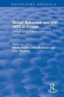 Sexual Behaviour and HIV/AIDS in...