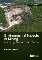 Environmental Impacts of Mining:...