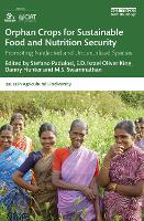 Orphan Crops for Sustainable Food and...