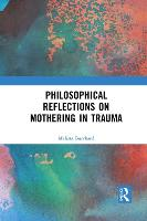 Philosophical Reflections on ...