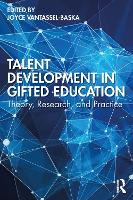 Talent Development in Gifted...