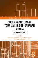Sustainable Urban Tourism in...