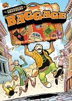 DFC Library: Baggage