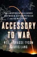 Accessory to War: The Unspoken...