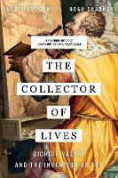 The Collector of Lives: Giorgio ...