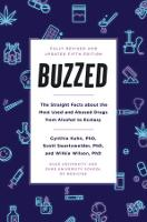 Buzzed: The Straight Facts About the...