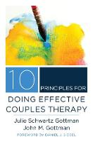10 Principles for Doing Effective...