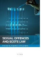 Sexual Offences and Scots Law