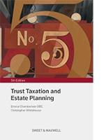 Trust Taxation and Estate Planning